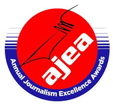 Good Governance Reporters Awarded